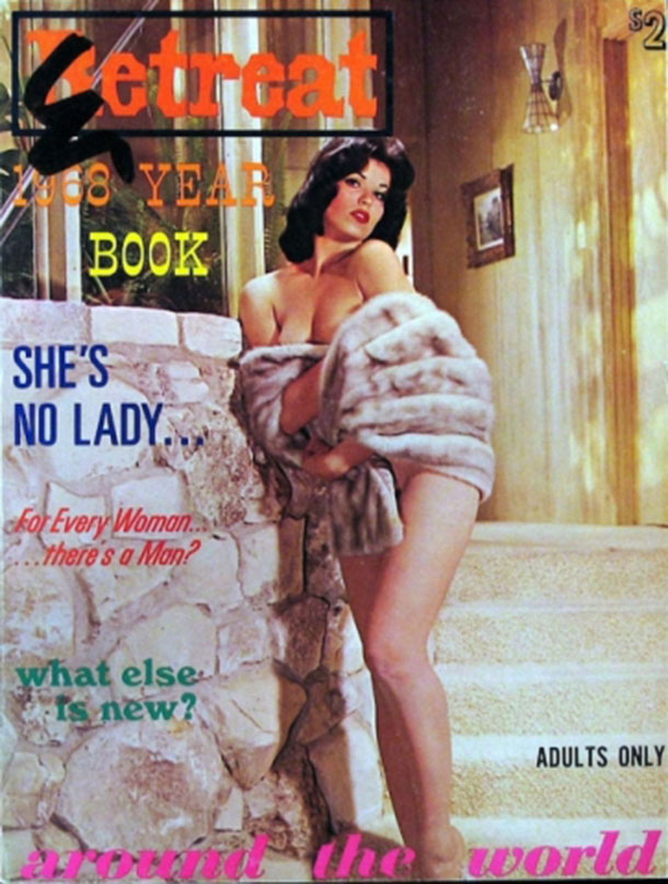 Como eram as revistas adultas na decada de 60 (3)