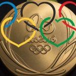 Tinder: Matches na Vila Olímpica aumentaram 129% até agora