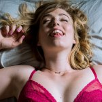A ciência descobriu porque as mulheres têm orgasmo