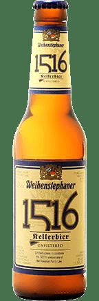 1-weihenstephaner