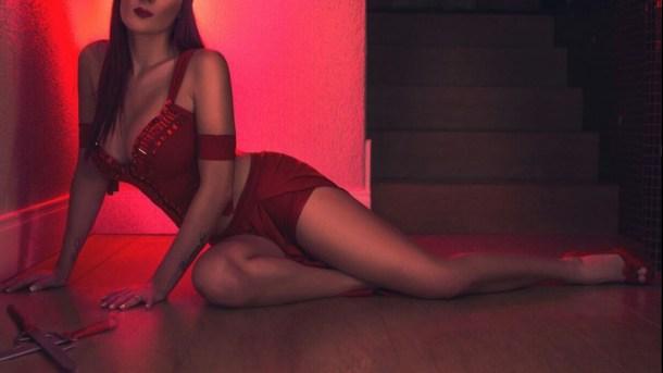 elektra-sexy_sexo_ao_vivo_01465254039