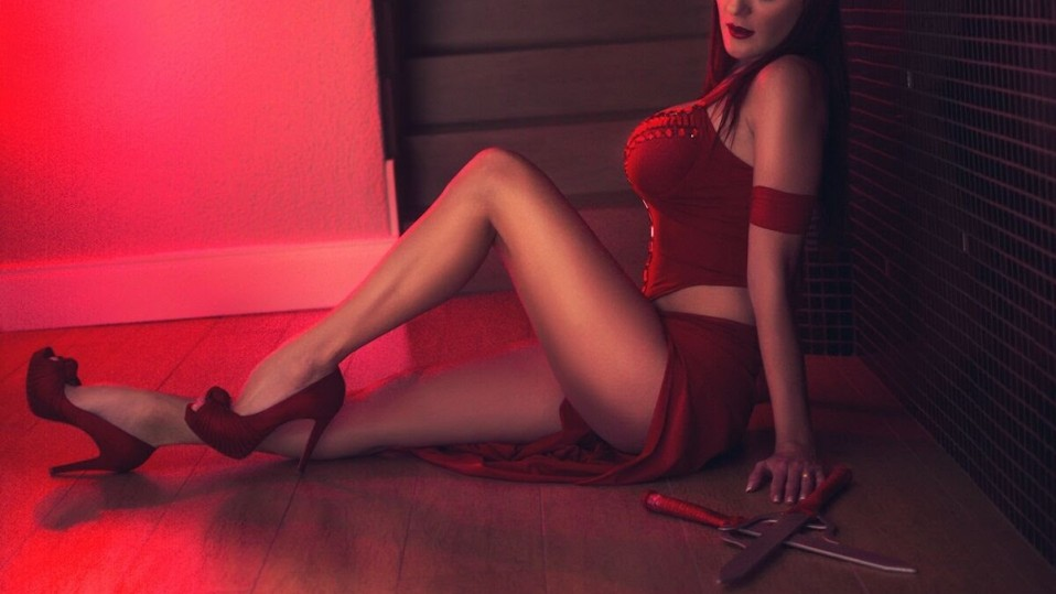 elektra-sexy_sexo_ao_vivo_01467341259