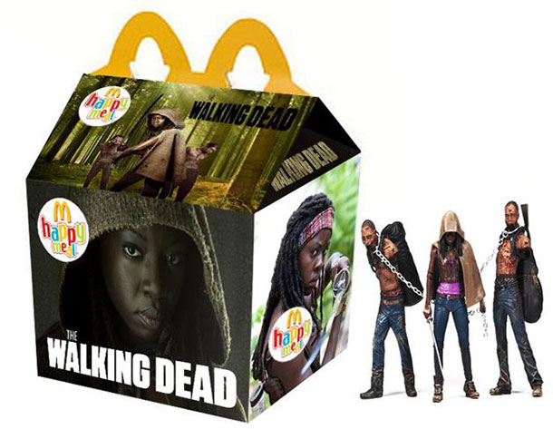 mclanche-feliz-walking-dead