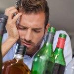 Alcosynth: novo álcool que não dá ressaca pode ser o futuro da indústria de bebidas