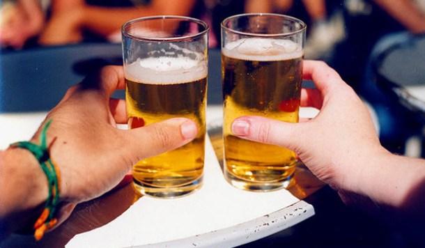 solteiros-cerveja