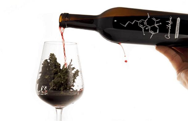 canna-wine-o-vinho-feito-de-maconha-2