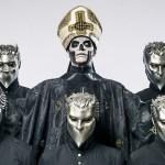 13 músicas pra deixar o seu Halloween ainda mais sombrio
