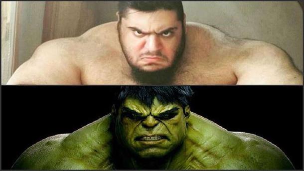 o-incrivel-hulk-existe-e-e-iraniano-4