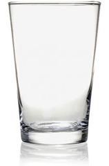 tacas-e-copos-indicados-para-cada-tipo-de-cerveja-3