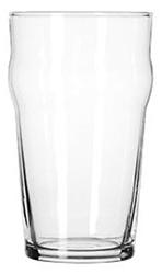 tacas-e-copos-indicados-para-cada-tipo-de-cerveja-5
