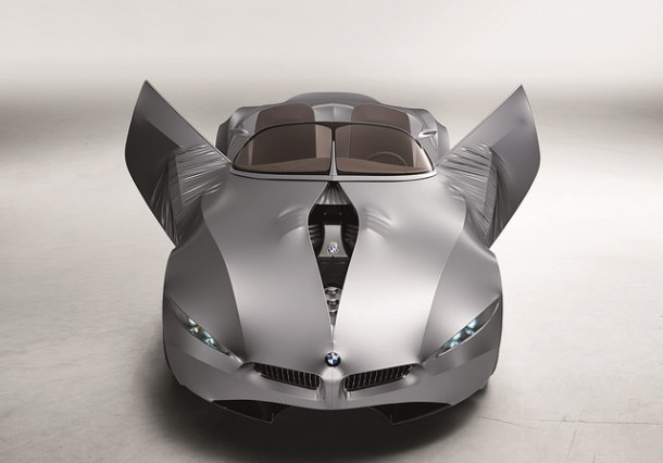 bmw-gina-light-visionary-model