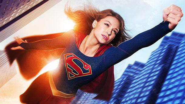 10-filmes-que-tem-mulheres-como-super-heroinas-11