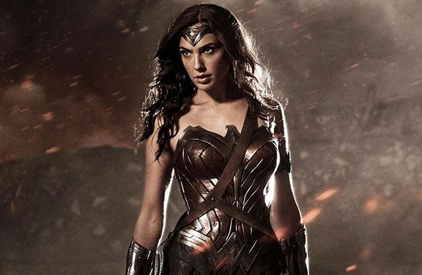 10-filmes-que-tem-mulheres-como-super-heroinas-9