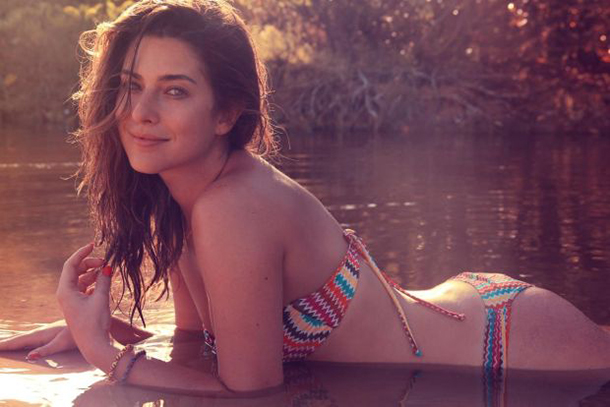 cantoras-atrizes-e-modelos-brasileiras-pra-voce-seguir-no-snapchat-16