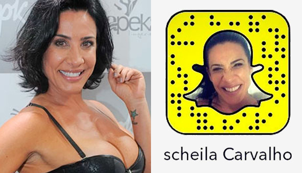 cantoras-atrizes-e-modelos-brasileiras-pra-voce-seguir-no-snapchat-2