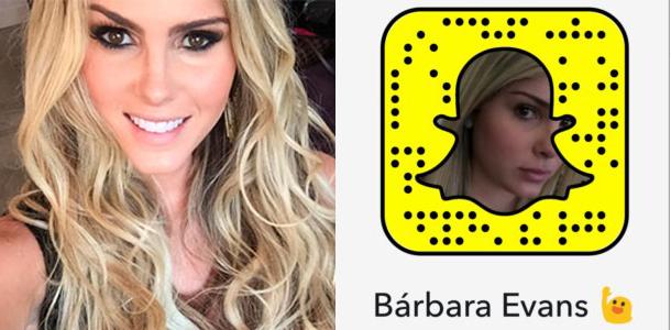 cantoras-atrizes-e-modelos-brasileiras-pra-voce-seguir-no-snapchat-7