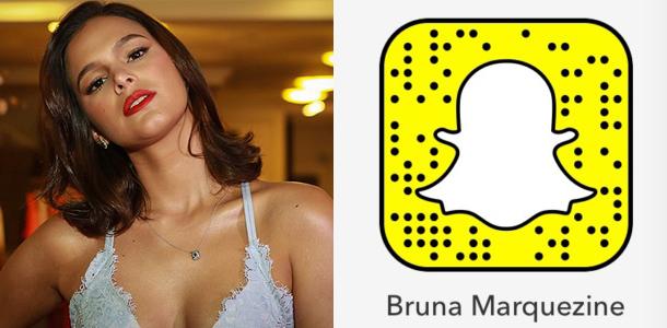 cantoras-atrizes-e-modelos-brasileiras-pra-voce-seguir-no-snapchat-8