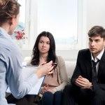 Estudo consegue prever o divórcio com apenas duas perguntas