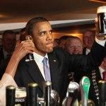 10 fatos que mostram que Barack Obama foi o presidente mais descolado de todos os tempos