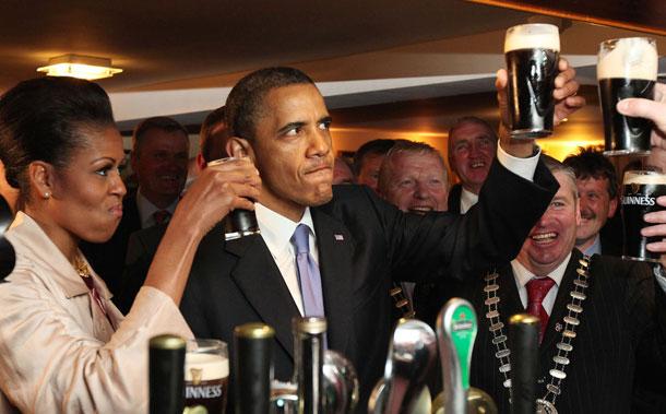 obama-cerveja