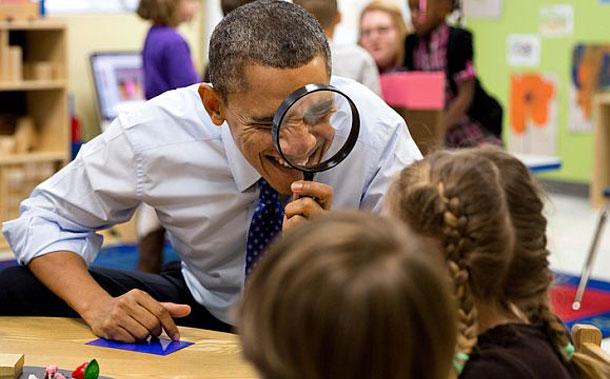 obama-criancas