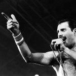 Freddie Mercury foi o melhor vocalista da história, segundo a ciência