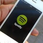 Spotify divulga a lista dos artistas mais ouvidos de 2016