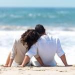 Achar uma namorada é a principal meta dos solteiros para 2017