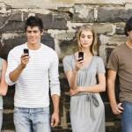 Esta é a geração que menos transa desde os anos 1920, diz estudo