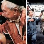 Mashup: Os melhores momentos esportivos da história do cinema