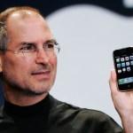 Reveja a apresentação do iPhone original por Steve Jobs 10 anos após o seu anúncio