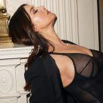 Monica Bellucci é capa da GQ italiana aos 52 anos e está melhor do que nunca