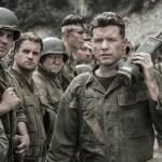 Mel Gibson e Até o Último Homem: a história do impossível