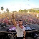 """""""Hear Me Now"""", de Alok, é a primeira música brasileira com 100 milhões de streams no Spoti..."""