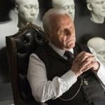 Como Westworld se tornou a grande aposta da HBO