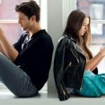 """Pegar uma """"mentirinha"""" é motivo para terminar um relacionamento?"""