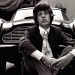 Mick Jagger escreveu sua autobiografia, mas ele não se lembra disso