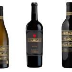 HBO lança vinhos inspirados em Game of Thrones