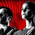 The Americans é a série pra quem deseja sair da mesmice