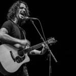 10 músicas que vão nos fazer sentir muita falta de Chris Cornell
