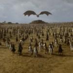 Pare o que você estiver fazendo pra ver o trailer oficial da sétima temporada de Game of Thrones