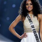 Kara McCullough: a nova Miss EUA vai encantar você