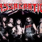 Assista Metal Milf, o novo clipe do Massacration