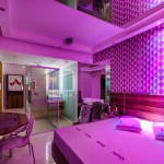 10 melhores motéis em São Paulo, os mais caros e os mais baratos