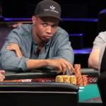 Retire as emoções das suas decisões quando estiver jogando poker