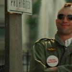 Taxi Driver é um filme que não envelhece. Nunca