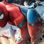 Homem Aranha: De Volta Ao Lar talvez seja aquele filme que você queria tanto ver...