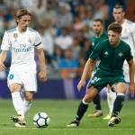 Real Madrid de CR7 não supera Santos de Pelé. Pelo menos por enquanto