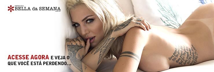 Sexy qual eo melhor site porno awesome Wow what