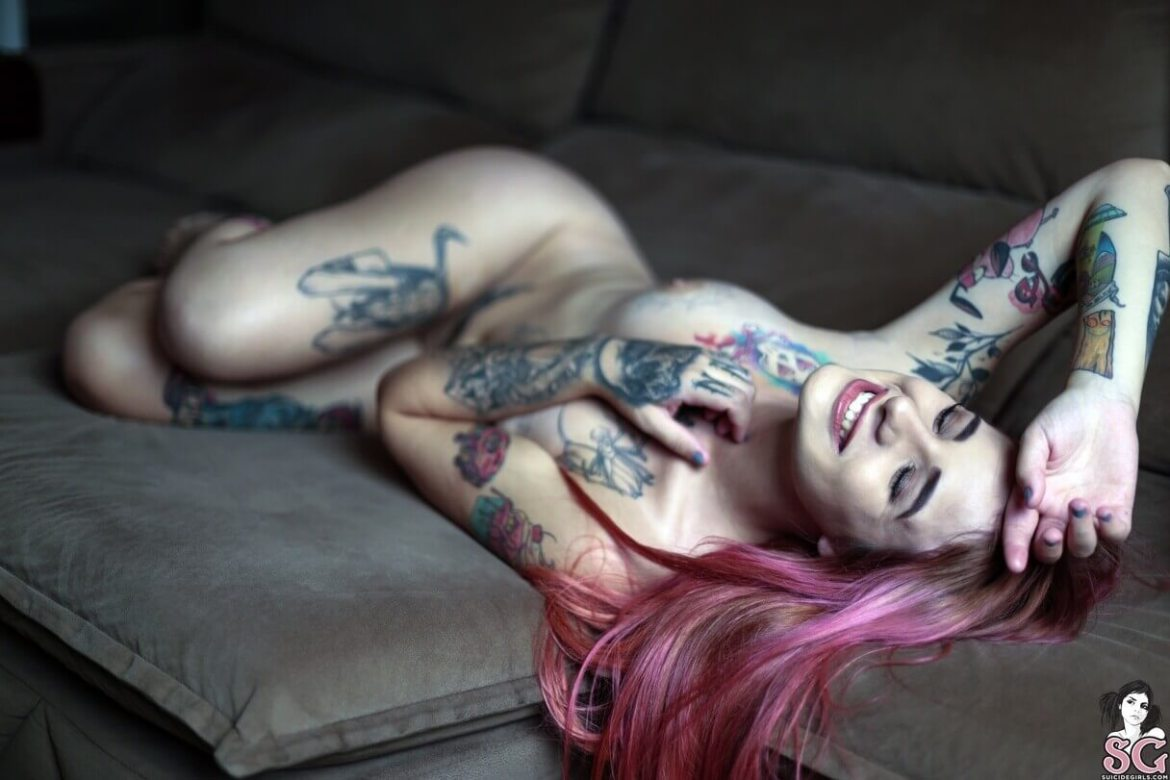 Nathi Suicide